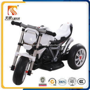 Chinese Factory Mini Motorcycle Bike for Kids with En71 Approved pictures & photos