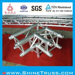 Spigot Truss Aluminum Stage Truss Truss Connector pictures & photos