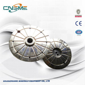 Spare Parts of Thrust Bearing for Cone Crusher pictures & photos