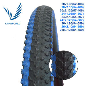 12 Inch Tires for Bicycle Vehicle pictures & photos