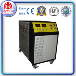 110kw Load Bank for Generator pictures & photos