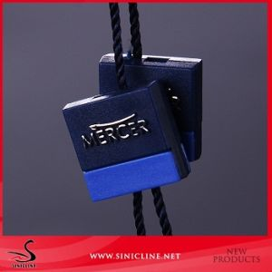 Sinicline New Design Quality Seal Tags
