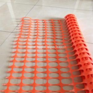 Wholesale High Quality Safety Fence pictures & photos