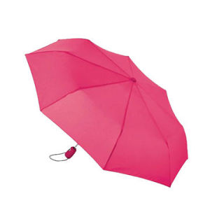 OEM High Quality New Design Disposable Umbrella (BR-FU-147) pictures & photos
