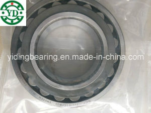 for Generator Lifting Machine Cylindrical Roller Bearing SKF Nnf5032ada-2lsv Germany pictures & photos