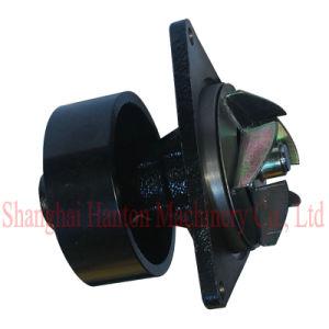 Cummins 6CT diesel engine motor 3415366 3285323 3800974 water pump pictures & photos