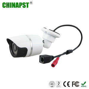 P2p 1080P 2.0MP Professional Network HD Megapixel IP Camera (PST-IPC102C) pictures & photos