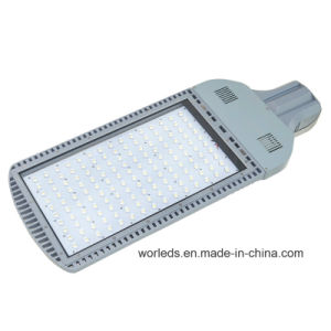 120W Competitive LED Street Light for Outdoor Lighting (BS212003CE) pictures & photos