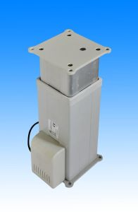 Linear Actuator for Height Adjustable Desk Legs, Lifting Column Price pictures & photos