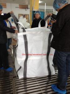 Qartz Sand Super Sack, Jumbo, Bulk, Big Bag (KF2059)