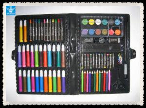 Stationery Set Wm-Btm-626
