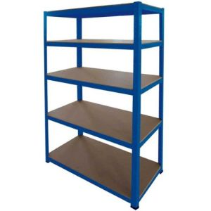 Racking System/Pallet Rack/Storage Rack/Warehouse Rack pictures & photos