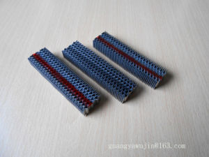 Corrugated Fasteners Corrugated Nails CF13 pictures & photos