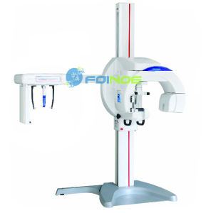 Panoramic Dental X-ray Machine (Pano-90) pictures & photos