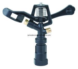 """3/4"""" POM Popular Sprinkler (MS-160B)"""