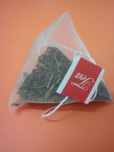 10 Heads Multi Weighter with Pyramid Tea Bag Machine//30 Years Factory for Tea Bag Packing Machine// pictures & photos