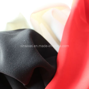 Tr Two-Way Spandex Fabric (SL05047) pictures & photos