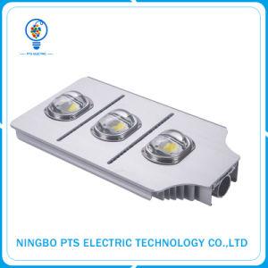 High Quality Waterproof Outdoor IP65 High Lumen Bridgelux 150 Watt LED Street pictures & photos
