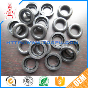 High Performance Waterproof Non-Standard Rubber Washers pictures & photos