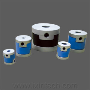Flexible Coupling FCL Type pictures & photos