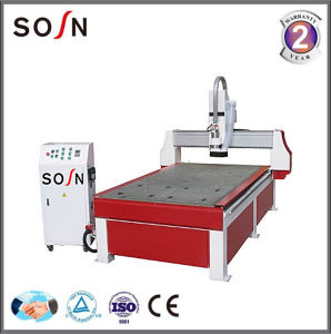 Woodworking Machine CNC Router SD-1325c From Factory pictures & photos