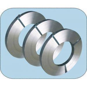 High Speed Steel Strip/Tape