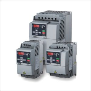 AC Frequency Inverter (HPVFE) pictures & photos
