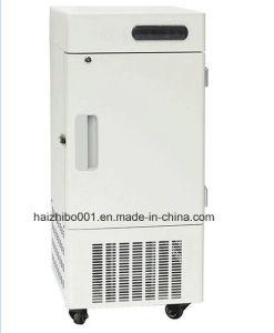 Medical Refrigerator -40 Degree Deep Freezer (HP-40U160) pictures & photos