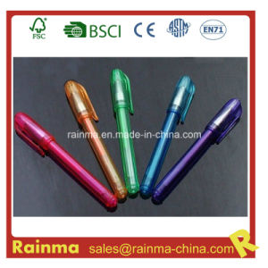 Mini Gel Ink Pen for School Stationery pictures & photos
