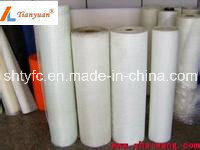 Nylon Mesh for Flour Milling pictures & photos