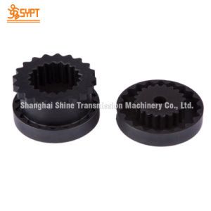 11s Flexible Shaft Sureflex Coupling for Machines Connection pictures & photos