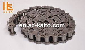 Driving Chain for Paver pictures & photos
