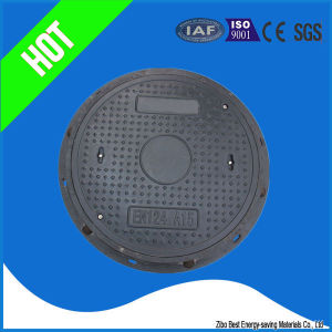 Composite Resin Manhole Cover Supplier pictures & photos