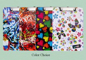 Different Color Clipboards pictures & photos