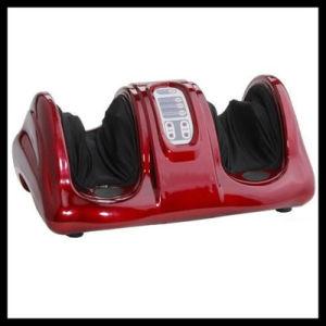 CE Foot Massager (TR2000)