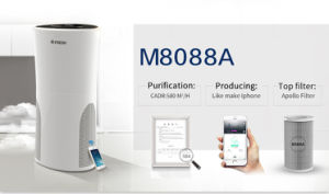 Mfresh WiFi Air Purifier pictures & photos