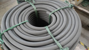 Steel Wire Pressure Washer Hose pictures & photos