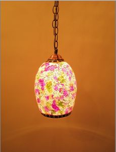 Modern LED E27 Pendent Light for Ceiling Lamp pictures & photos
