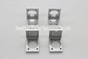 CNC Machining Aluminum Parts for Export pictures & photos