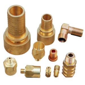 Hydraulic System Fittings