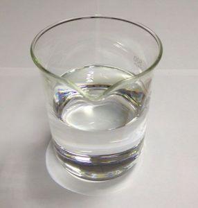 Sodium Hypochlorite Solution 13% pictures & photos