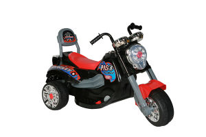 Kids Electric Motorcyle with CE Approved