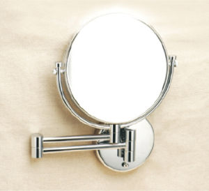 Bathroom Mirror--X825 pictures & photos