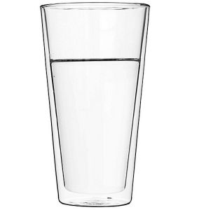Whisky Cup Glass Cup Drinking Glass Beer Cup pictures & photos