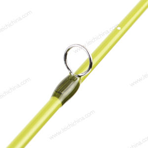 4FT 30t Carbon Practice Line Included Fly Fishing Rod pictures & photos