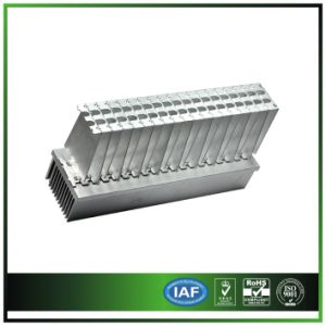 OEM/ODM LED Street Light Heatsink pictures & photos