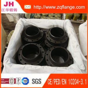 2016 Top Selling Leading Forging Flange Supplier pictures & photos