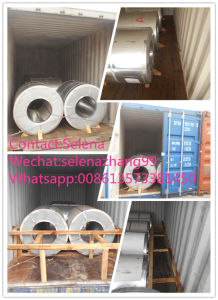 Lowest Price Different Color Specification Brick Pattern PPGI Manufacturer pictures & photos