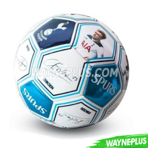 Cheapest PU Soccer Ball 0405039