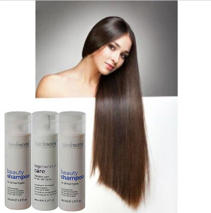 Hair Regrow and Hair Growth Products Make Your Own Brand pictures & photos
